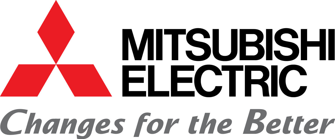 MITSUBISHI ELECTRIC Mr. SLIM